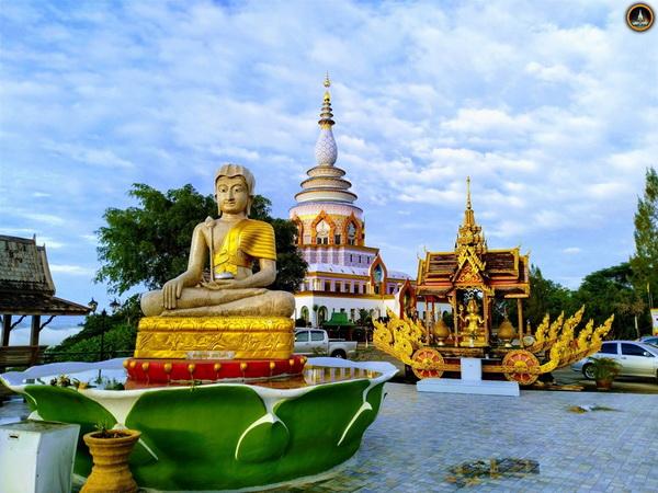ta ton temple, taton temple, wat ta ton, wat taton, tha ton temple, thaton temple, wat tha ton, wat thaton