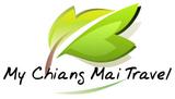 my chiangmai travel